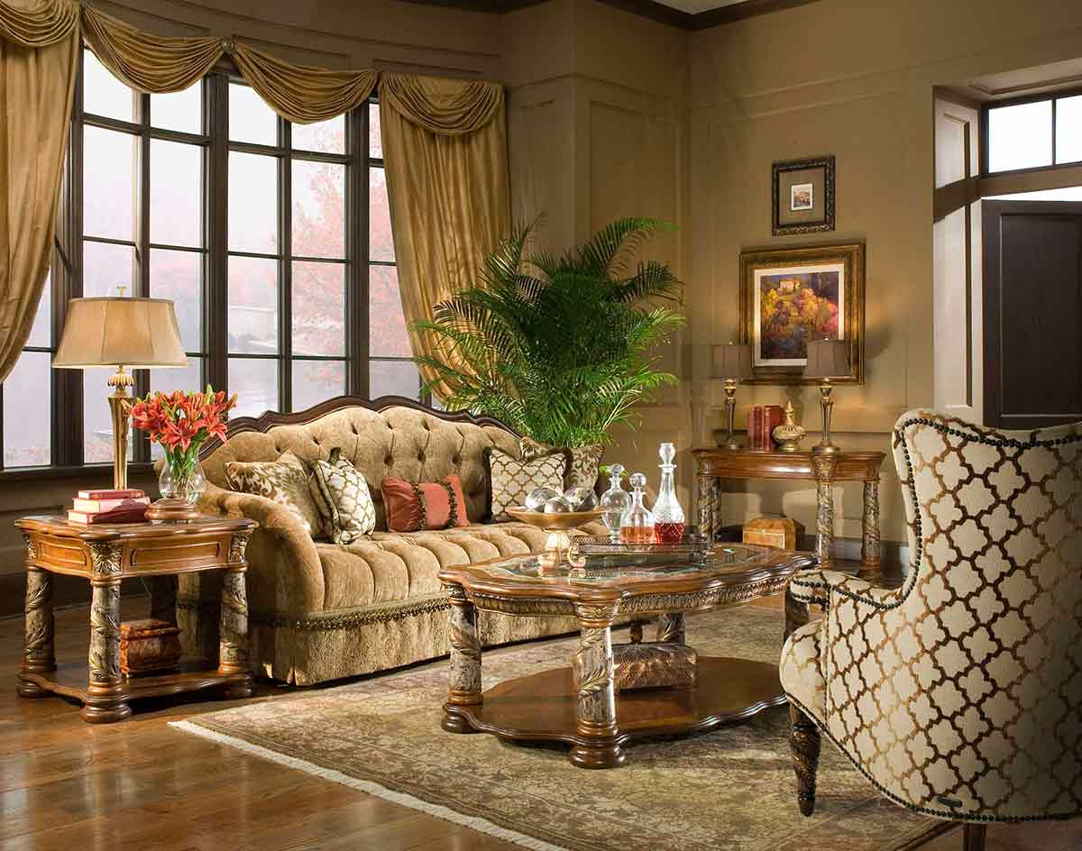 Catrinas Ranch Interiors San Antonio Furniture Store