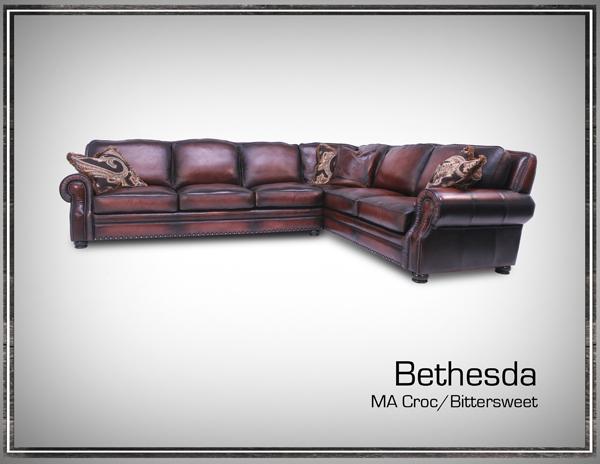 Shop Online | San Antonio Rustic Western Ranch Furniture