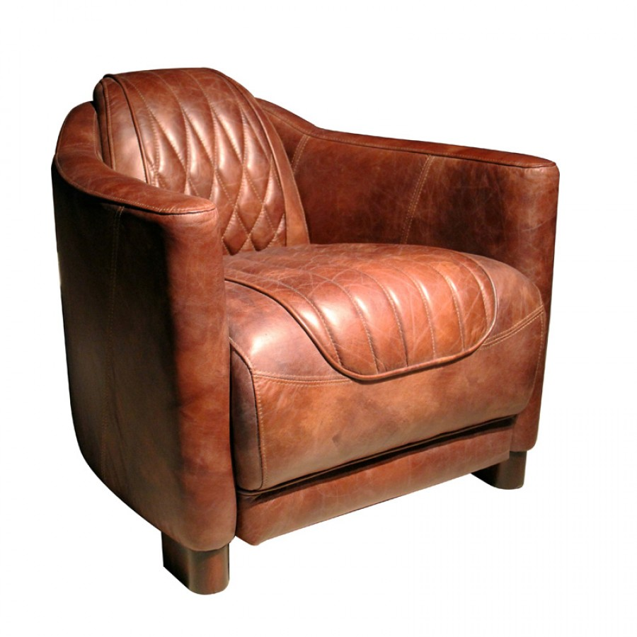 Shop Online | San Antonio Rustic Western Ranch Furniture