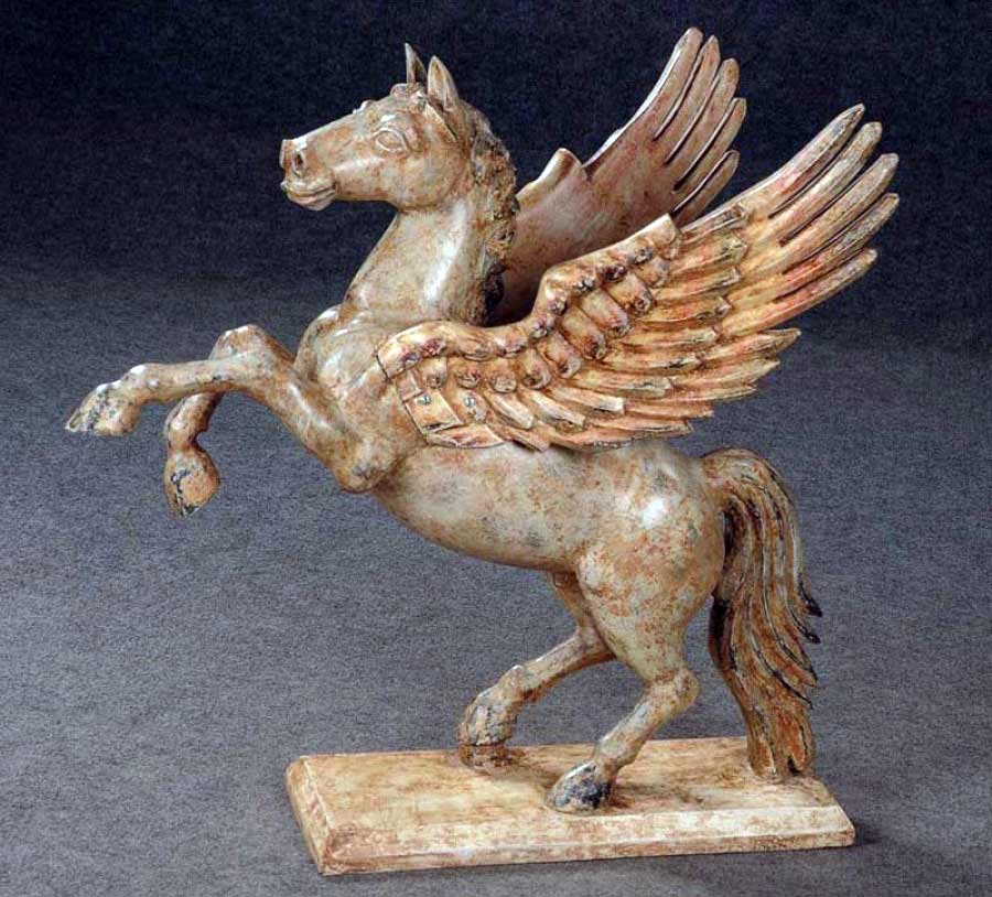 Silk Road San Antonio Rugs Bronze Statues Rustic Furniture